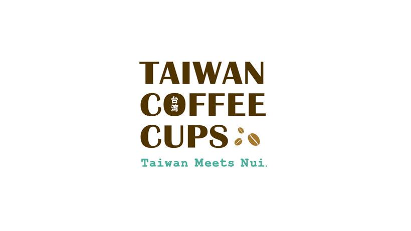 TAIWANmeetsNui_FB-01