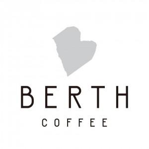 Berth1